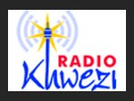 Radio Khwezi Live