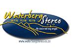 Waterberg Stereo Live