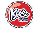 Kiss fm 87.6 fm