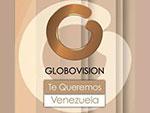 Globovision Radio Venezuela vivo
