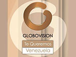 Globovision Radio Venezuela