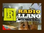 Radio Llano Internacional en vivo
