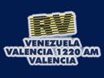 Radio Venezuela 1220 Am en vivo