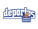 Deportes Union Radio vivo