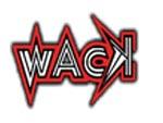 Wack Radio Live