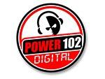 Power 102 Fm Live