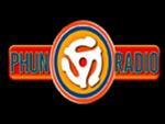 Phun Radio Live