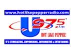U 97.5FM Live