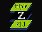 5 Triple Z Live