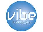 Vibe Nation Radio Live