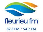 Fleurieu FM Live