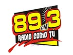 Radio Biblián Super Stereo