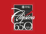 Radio Clásica 650 am en vivo