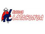 Radio Latacunga en vivo
