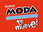 Escuchar Radio Moda 97.3 fm en directo