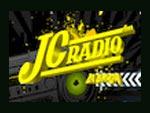 Jc Radio Esmeraldas en vivo
