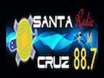 Radio Santa Cruz en vivo