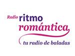 Radio Romantica Peru