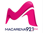 Radio Macarena en vivo