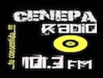 Radio Cenepa Fm en vivo