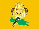 Radio Sucumbios en vivo