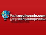 Radio Equinoccio en vivo