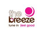 The Breeze 107.4 fm