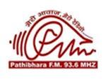 Pathibhara