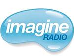 Imagine 104.9 fm