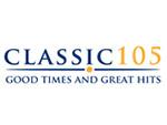 Classic 105 Kenia
