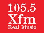 XFM Real Music