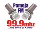 Pamoja Fm Live