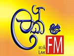 Lak Fm Live