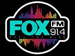 Fox 91.4 Fm Live