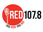 Red Fm Live