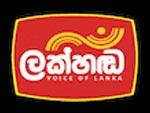 Lakhanda Fm Live