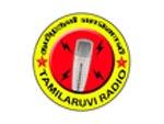 Tamilaruvi Radio Live