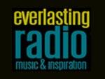 Everlasting Radio Live