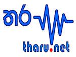 Tharu Sinhala Live