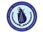 SLBC Sinhala Live