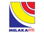 Melaka Fm Live