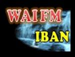 Wai Fm Live