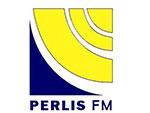 Perlis Fm Live