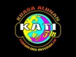 Kati Fm Live