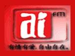 Radio Ai