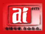 Radio Ai Live