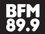 Bfm 89.9 Fm Live