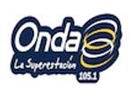 Onda Fm Mérida en vivo