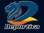 Deportiva 98.3 Fm en vivo