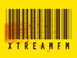 Xtream Fm en vivo